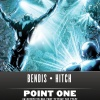 Point One teaser by Bryan Hitch