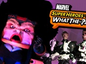 Marvel Super Heroes: What The--?! Ep. 22