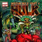 HULK 56