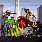 The Creators of Avengers: EMH! Thank the Fans