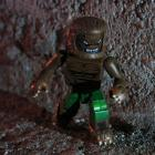 New Strange Tales Minimates by Diamond Select Toys