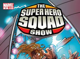 Super_Hero_Squad_3