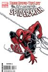 Dark Reign: The List - Spider-Man One-Shot (2009)