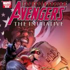 Secret Invasion: The Infiltration Tie-Ins Announced