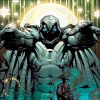 Moon Knight (2006) #3