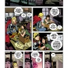 Free Comic Book Day 2011: Thor: The Mighty Avenger preview page