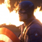 Watch 3 New Captain America Movie Clips
