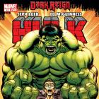 Hulk (2008) #13