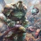 Marvel NOW! Q&A: Indestructible Hulk
