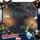 NYCC 2012: New Marvel Heroes MMO Trailer