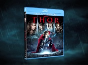 Thor Blu-ray Trailer