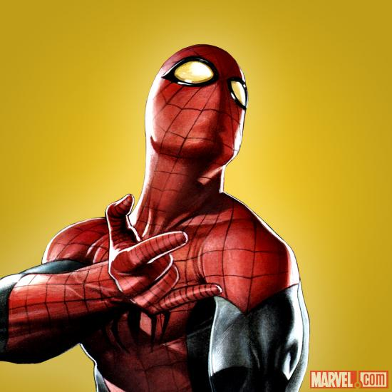 Spider-Man (Superior)