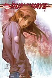 Runaways #6 