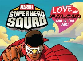 Super_Hero_Squad_2