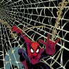 AMAZING SPIDER-MAN #577
