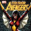 New Avengers #14