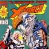 X-Force #18, part 12