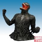 Spider-Man 3 Busts from Diamond Select Toys