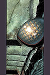 ULTIMATE FANTASTIC FOUR (2007) #18 COVER
