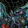 SECRET INVASION: SPIDER-MAN - BRAND NEW DAY #1
