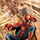 NYCC '08: Mark Waid On Amazing Spider-Man