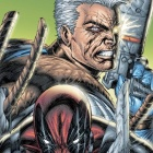 Marvel App: Get Cable/Deadpool Issues for 99 Cents