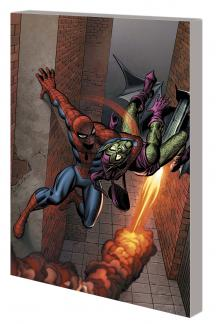 Essential Spider-Man Vol. 5 (All-New Edition) (Trade Paperback)