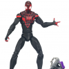 Hasbro Ultimate Spider-Man Figure variant