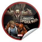 Amazing Spider-Man #689 GetGlue