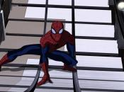 Ultimate Spider-Man Season 1, Ep. 13