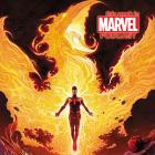 Download 'This Week in Marvel' AvX Special #10
