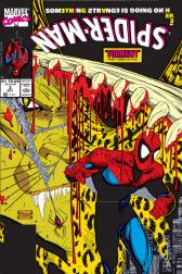 Spider-Man #3 