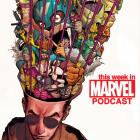 Download Episode 66 of This Week in Marvel