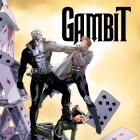 GAMBIT 12