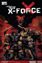 X-Force #16 