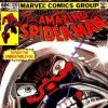 AMAZING SPIDER-MAN #230