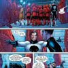 PUNISHER WAR JOURNAL #20, Page 6