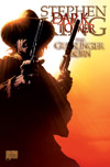 Dark Tower: The Gunslinger Born (2007) #1 (Joe Quesada Variant)