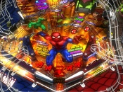 Marvel Pinball Debut Trailer