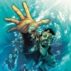 Fear Itself: The Deep #1 Cover