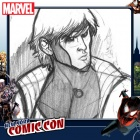 NYCC 2011: Gage &amp; Baldeon Join X-Men Legacy