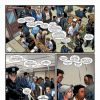 ULTIMATE SPIDER-MAN #130, page 2