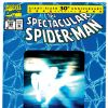 Peter Parker, The Spectacular Spider-Man #189