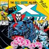 X-Factor #78