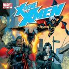 X-TREME X-MEN #29
