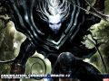 Annihilation: Conquest - Wraith (2007) #2 Wallpaper