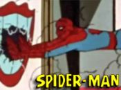 Spider-Man 1967 Episode 43