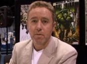 Wizard World Chicago 2007: Mark Millar Interv