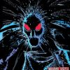 Blackheart by John Romita Jr.