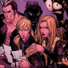 Sneak Peek: New Mutants #29